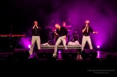 Bee Gees tribute-11