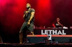 Lethal Bizzle-5