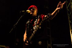 The Damned-4