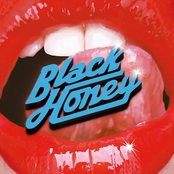 blackhoney2