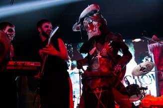Evil Scarecrow-6