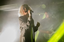 Tonight Alive-2