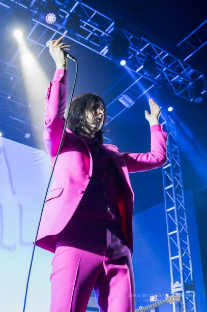 Primal Scream (10 of 14)