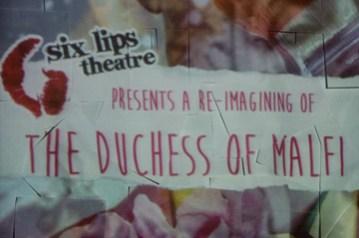 Duchess of Malfi-YC-AA (1)
