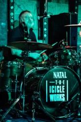 Icicle Works - AA (3)