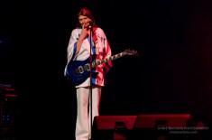 ABBA tribute-12