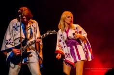 ABBA tribute-20