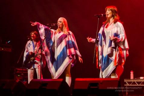 ABBA tribute-4
