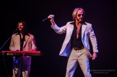 Bee Gees tribute-4