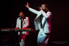 Bee Gees tribute-5