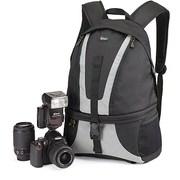Backpack Bags
