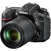 Nik_D7200inc18-105mm.jpg