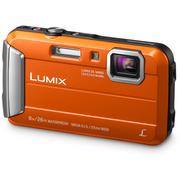 Pan_LUMIXFT30-Orange.jpg