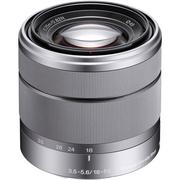 Son_E18-55mmOSSFORNEX.jpg