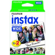 instaxwide