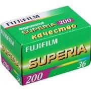superia200-36