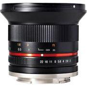 sam12mm-1