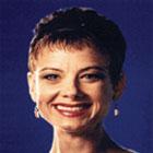 Rhonda Nychka