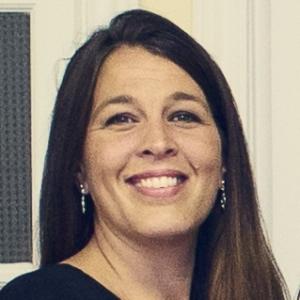 Lisa Ogston