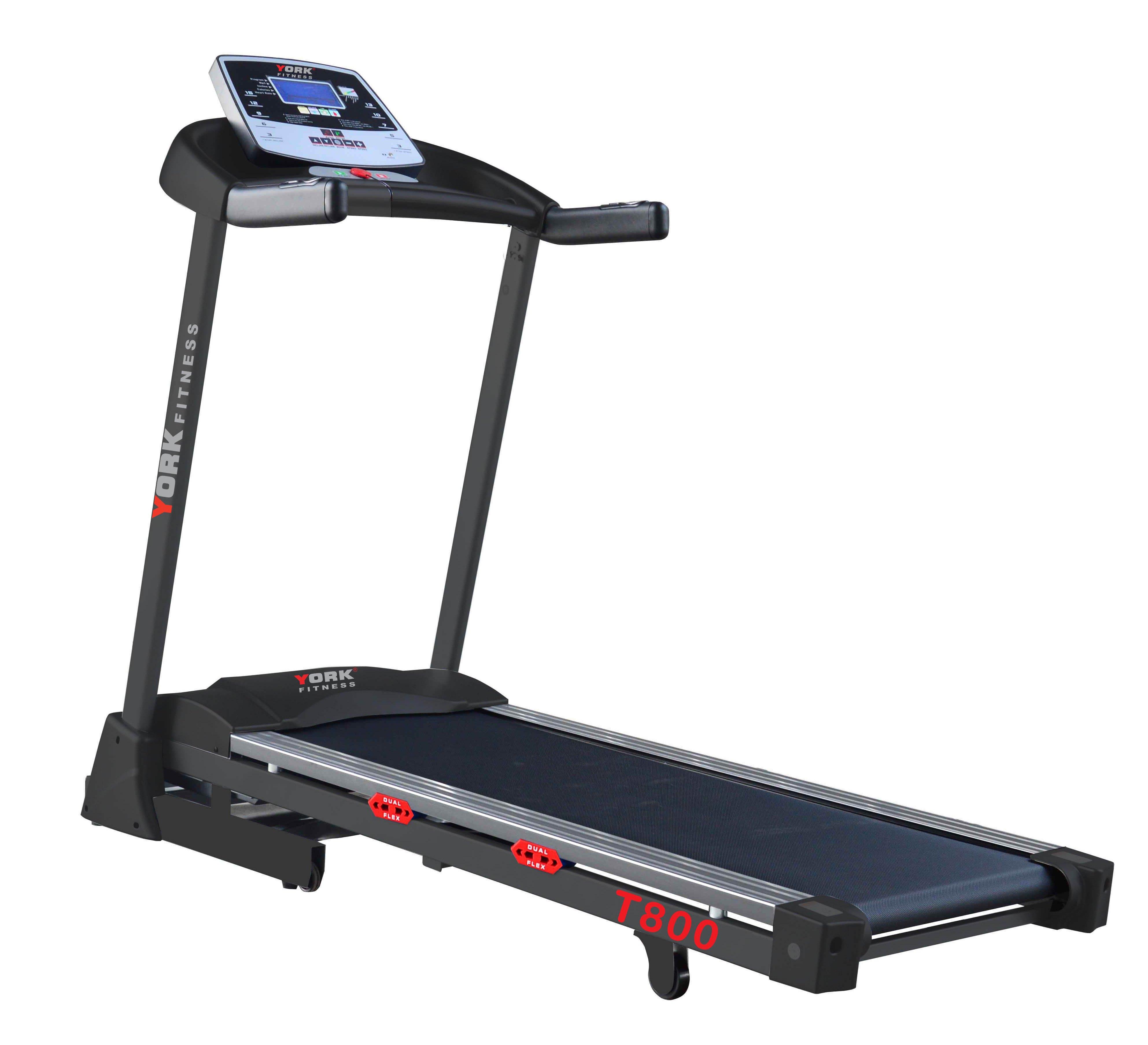 Fitness Equipment Parts: York Treadmill Spare Parts Australia