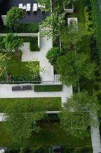 York Gardening Design Services