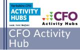 CFO Activity Hubs