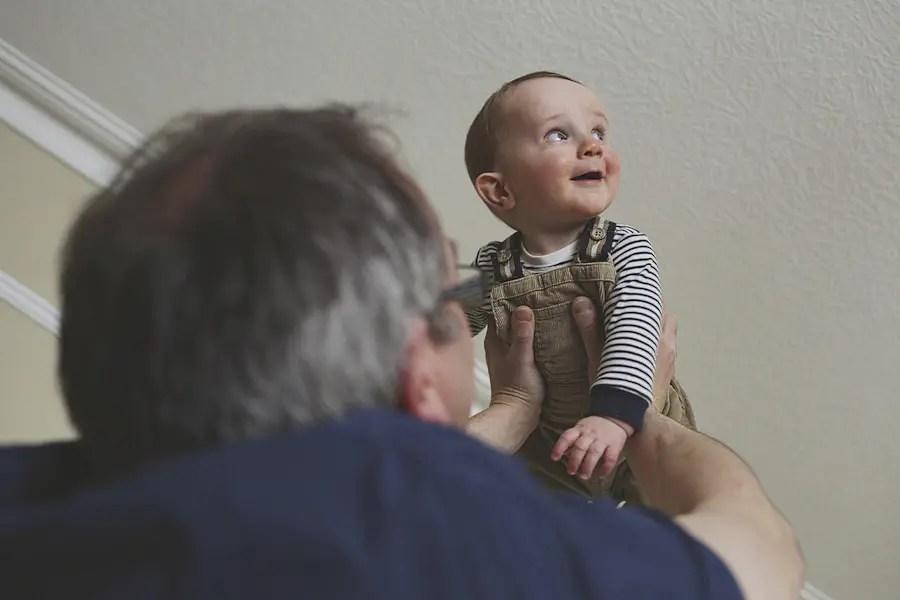 Sarah & Stuart + Baby Jack-11