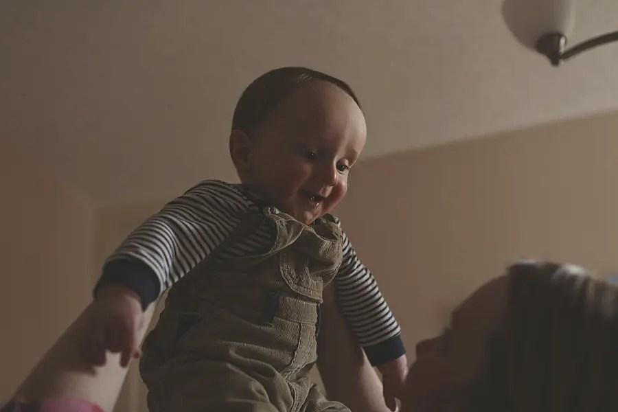 Sarah & Stuart + Baby Jack-18