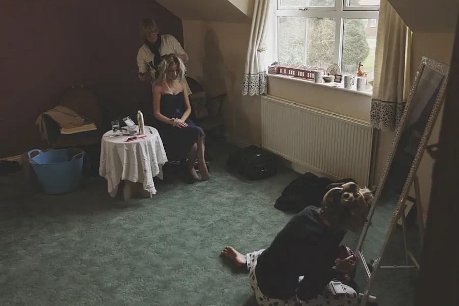 east-riding-yorkshire-wedding-photographer-17
