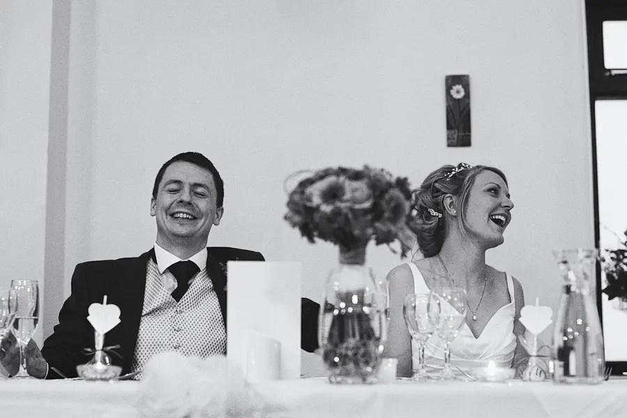 east-riding-yorkshire-wedding-photographer-89
