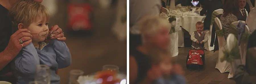 east-riding-yorkshire-wedding-photographer-92