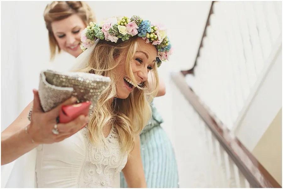 Papakata-Wedding-Photography_0021
