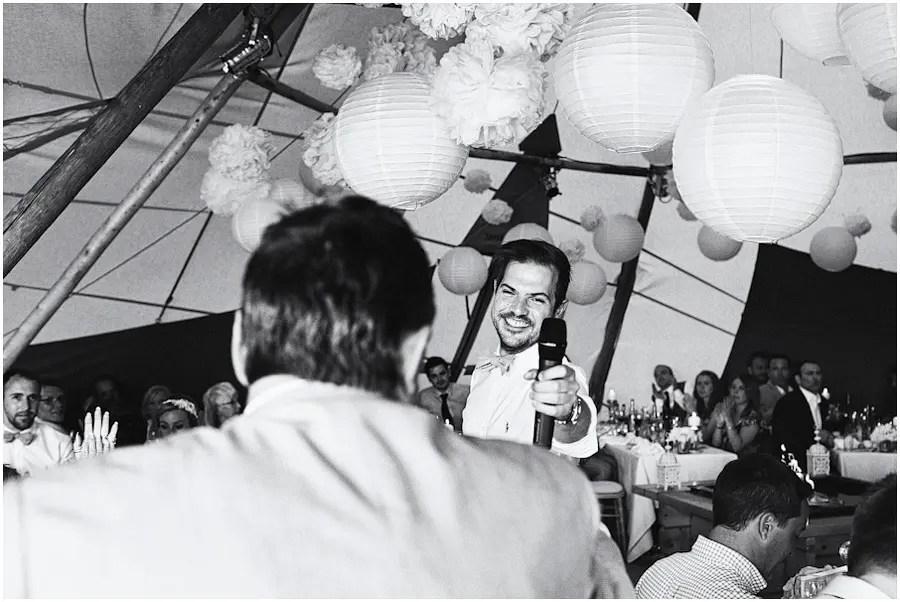 Papakata-Wedding-Photography_0059