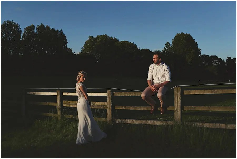 Papakata-Wedding-Photography_0070