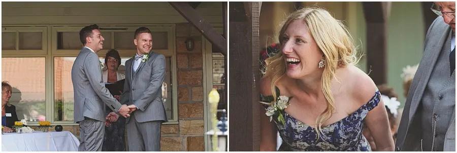 Civil-Partnership-Wedding-Photography_0042