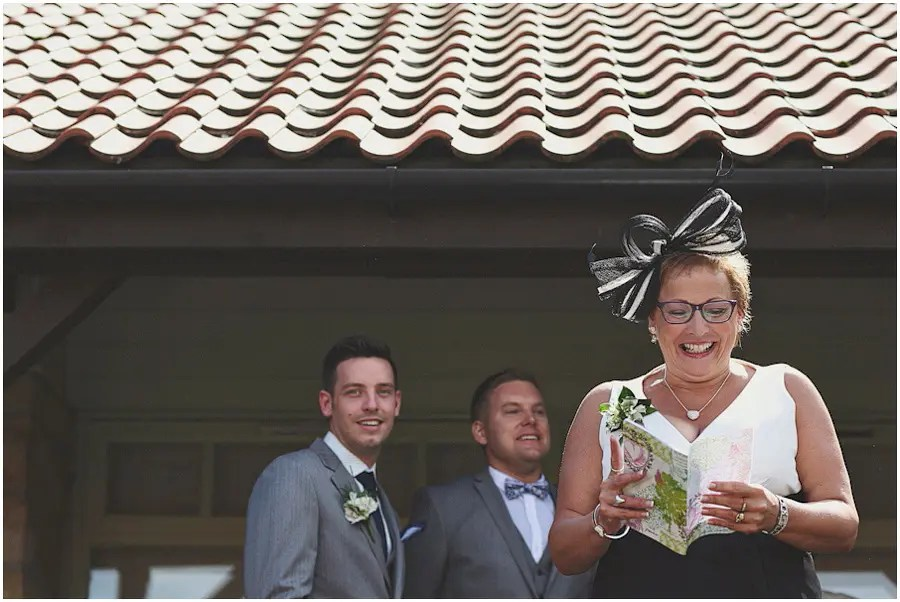 Civil-Partnership-Wedding-Photography_0044