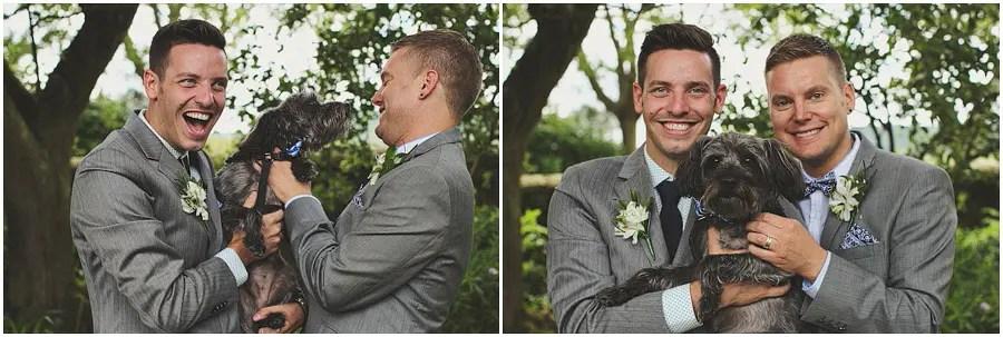 Civil-Partnership-Wedding-Photography_0053