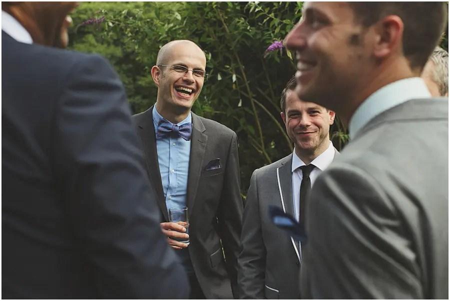 Civil-Partnership-Wedding-Photography_0054