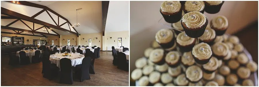 Civil-Partnership-Wedding-Photography_0057