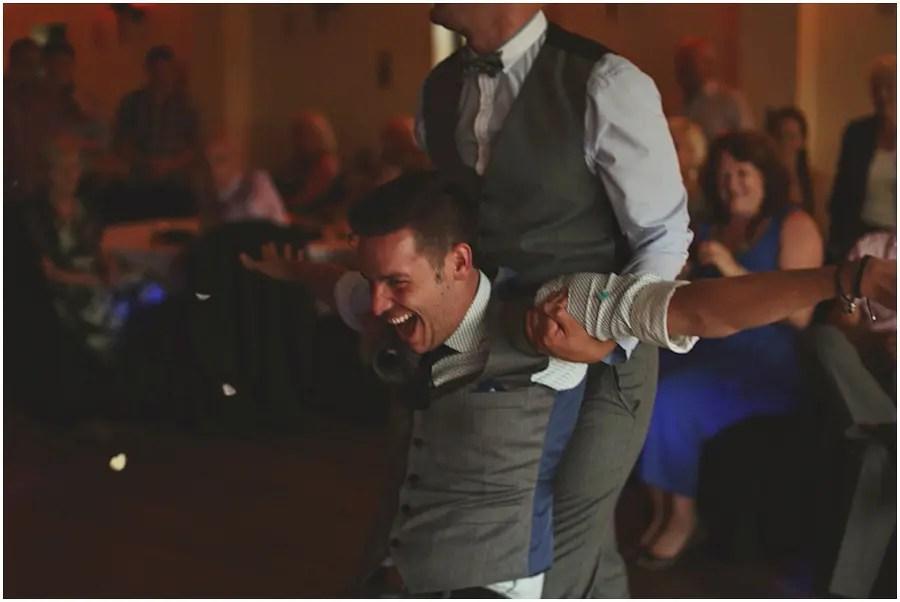 Civil-Partnership-Wedding-Photography_0087