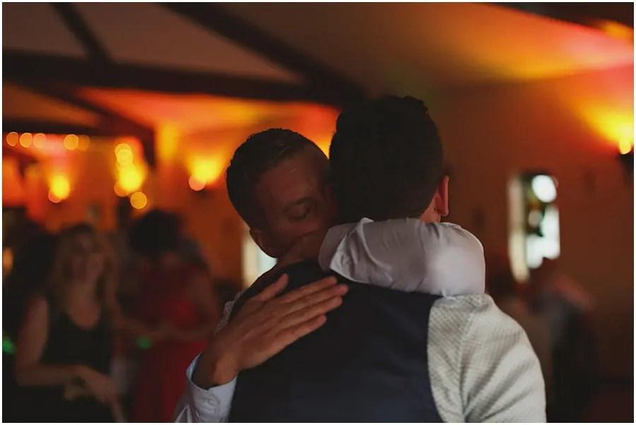 Civil-Partnership-Wedding-Photography_0090