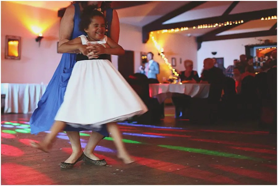 Civil-Partnership-Wedding-Photography_0093