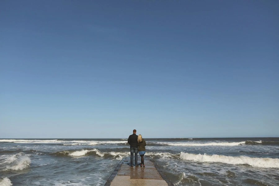 Scarborough-Seaside-Engagement-Shoot-13