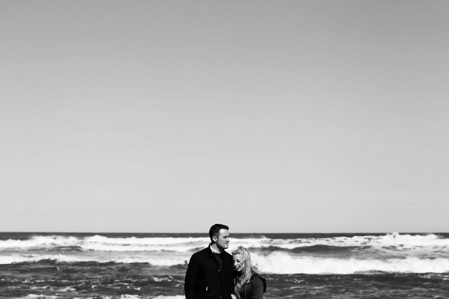 Scarborough-Seaside-Engagement-Shoot-14