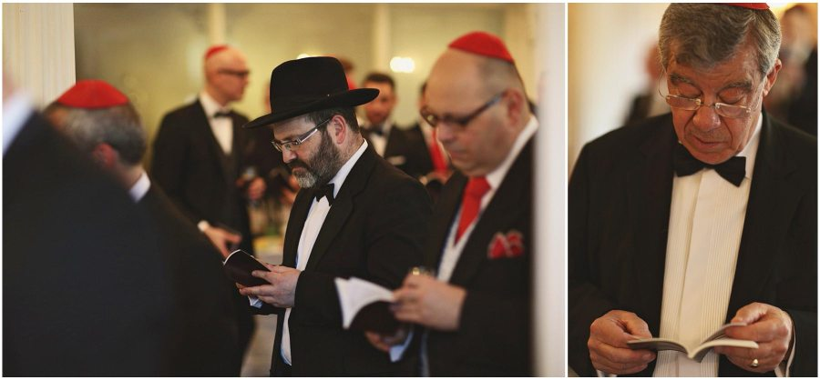 Jewish-Wedding-Photography_0041