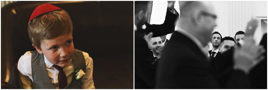 Jewish-Wedding-Photography_0052