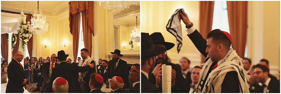 Jewish-Wedding-Photography_0053