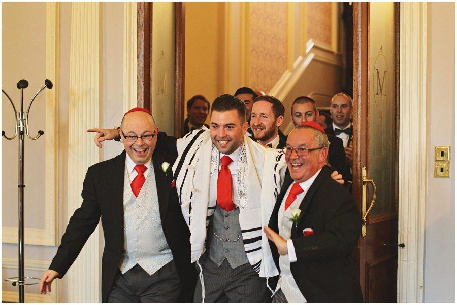 Jewish-Wedding-Photography_0056
