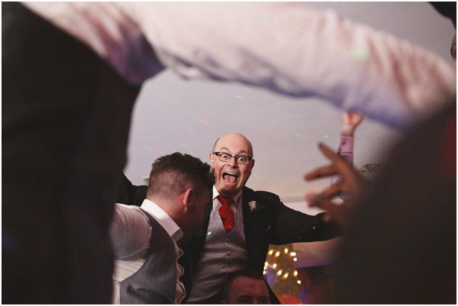 Jewish-Wedding-Photography_0102