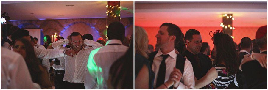 Jewish-Wedding-Photography_0136